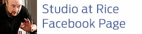 facebook-page-studio-at-rice