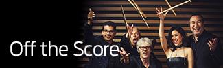 banner-off-the-score-v1