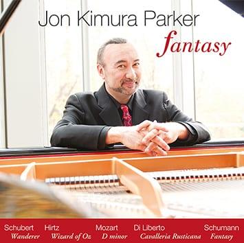 jon-kimura-parker-fantasy-cd