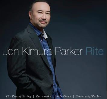 jon-kimura-parker-rite-cd