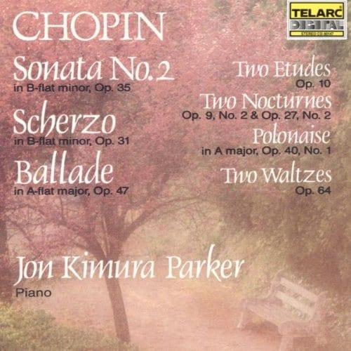chopin-jon-kimura-parker