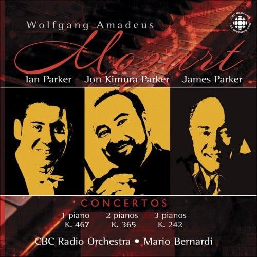 mozart-concertos-jon-kimura-parker