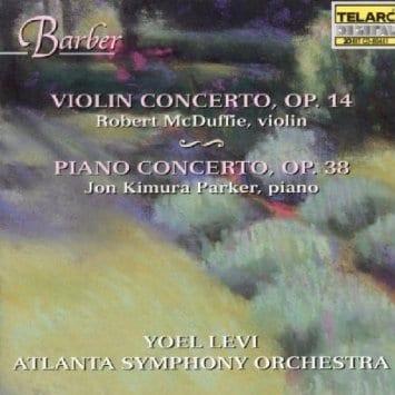 piano-concerto-opus-14