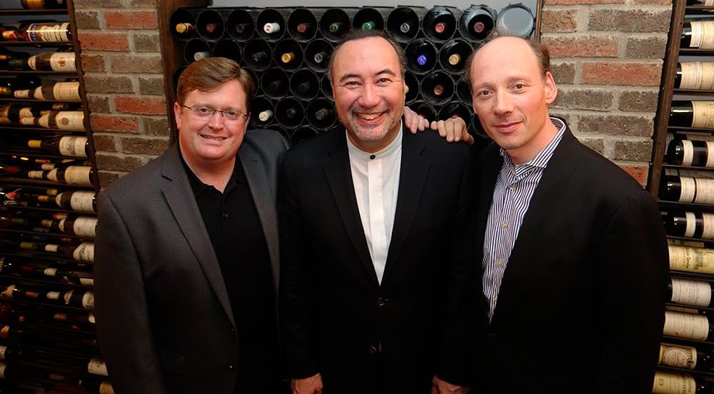 The-Montrose-Trio