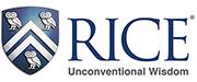 Rice - The Shepherd School of Music