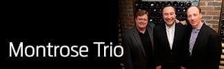 montrose-trio