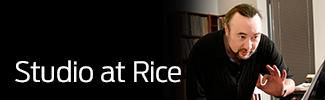 studio-at-rice-v4