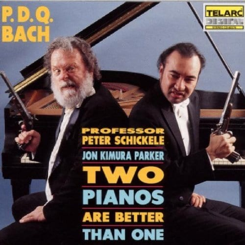 p-d-q-bach-two-pianos-are-better-than-one