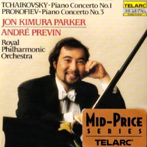 tchaikovsky-jon-kimura-parker